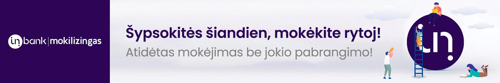 goc-moki-lizingas-banner